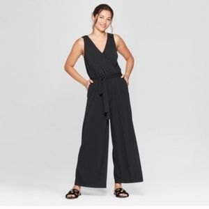 A New Day black jumpsuit